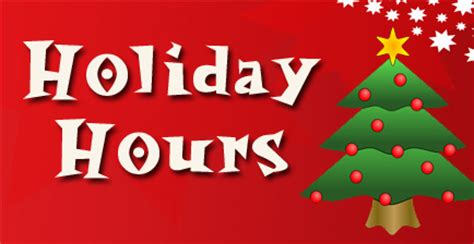 white arbor bridal & formals christmas holiday hours