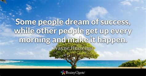 mornibg wishes to elders morning quotes brainyquote