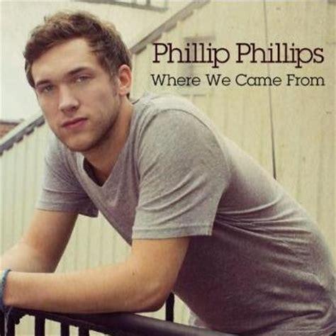 the best part lyrics paul mcdonald new music tuesday phillip phillips paul mcdonald and