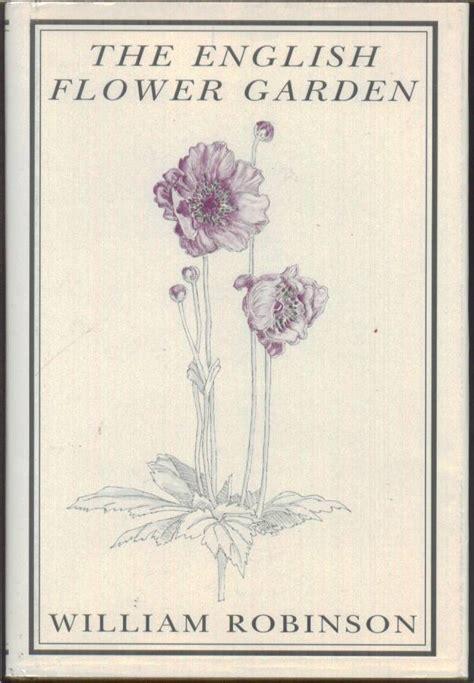 Flower And Garden Magazine American Garden Magazine In 1884 Recommended Book On Flowers American Gardening