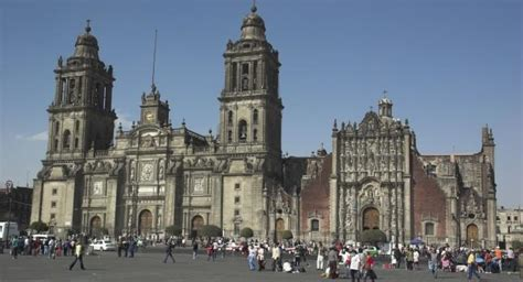 mexico city travel guide expert picks for your mexico