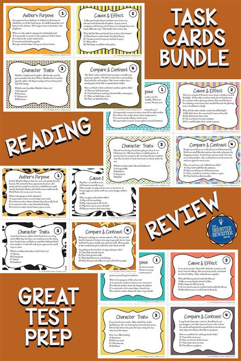 genre quiz multiple choice by kristin reinhardt tpt 1000 images about tpt the brighter rewriter on pinterest