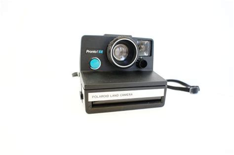 best cheap polaroid best 25 polaroid cheap ideas on