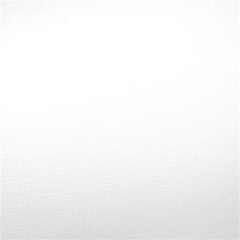 flat white color savage 5 x 7 infinity vinyl background white v01 0507 b h