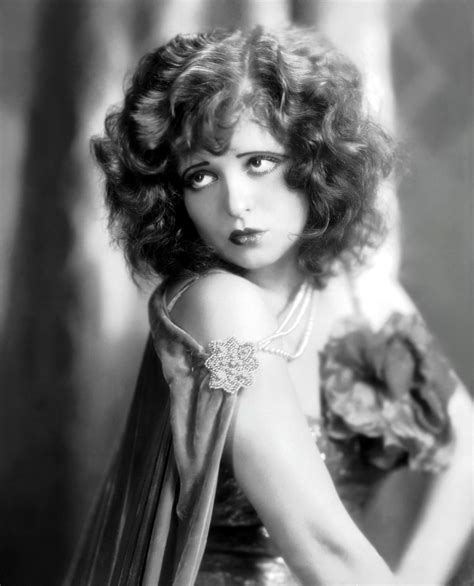 clara bow images clara bow hd wallpaper and background