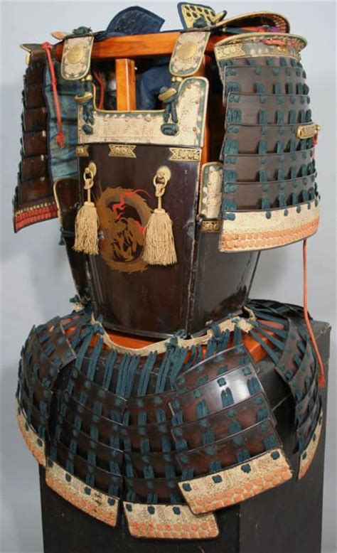 japanese armor pattern 17 best images about hc samurai armor details on pinterest