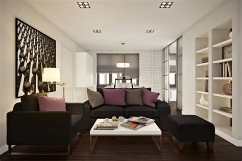 Small House Plans Under 500 Sq Ft Arquivo Para Tijolinho Assim Eu Gosto Decora 231 227 O E