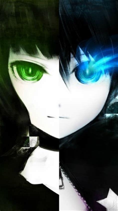 imagenes epicas para descargar fondos de pantalla anime para android