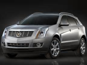 How Much Is A Cadillac Srx 2016 Cadillac Srx Redesign Concept Future Cars Models