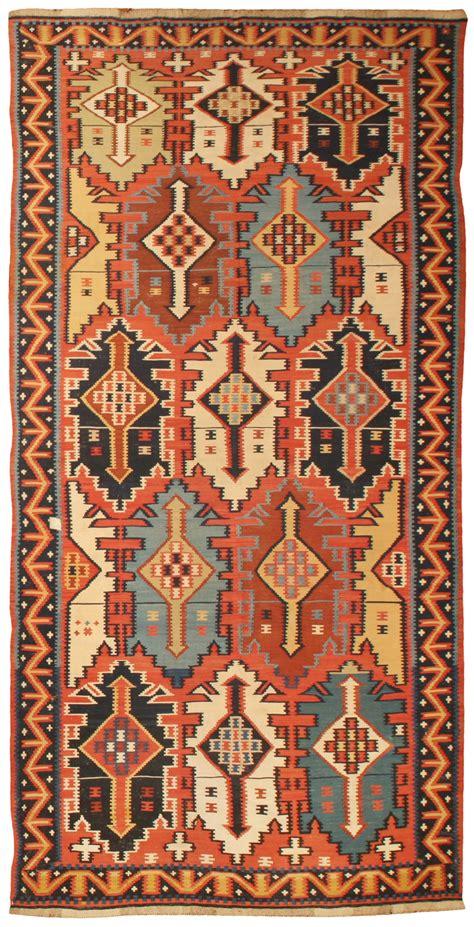 carpet tappeti antique beshir carpet antique carpet antique