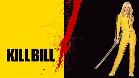 kill bill vol 1 2003 imdb autos post kill bill vol 2 2004 imdb autos post