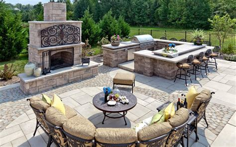 25 of the most inspiring outdoor patios ideas for a this