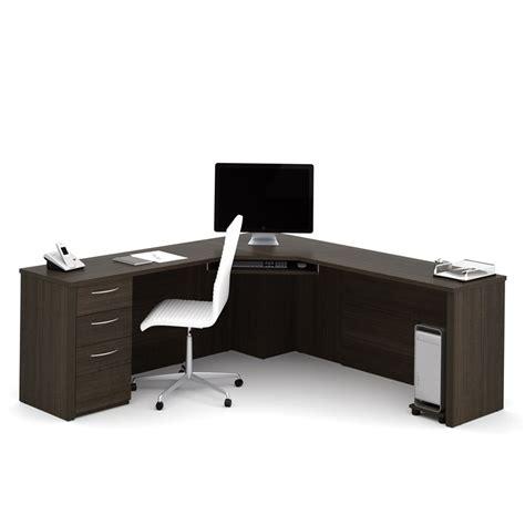 hton corner desk bestar hton corner computer desk 28 images bestar