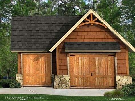 detached garage plans with loft cottage house plans with loft cottage house plans with