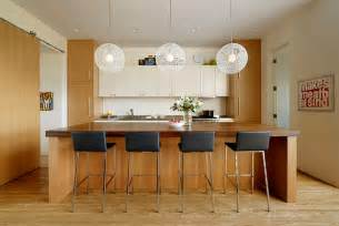 douglas fir kitchen cabinets contemporary kitchen