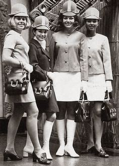 swinging stewardesses 1000 images about vintage flight attendants on pinterest