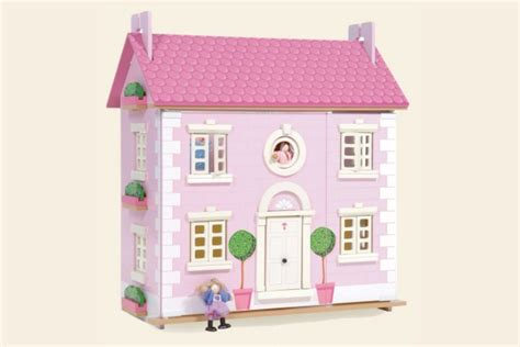 bay tree dolls house le bay tree dolls house 28 images le cherry tree doll house bay tree dolls house