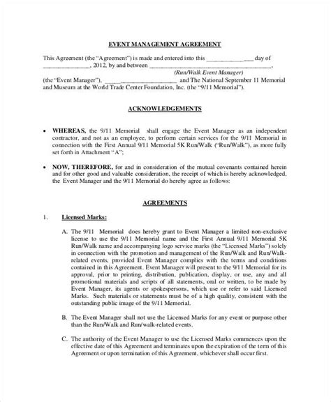 apms contract template manager contract template contract management agreement