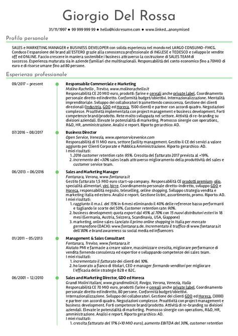 marketing manager resume template marketing manager resume free