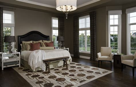 window treatment ideas for master bedroom best window treatment ideas and designs for 2014 qnud