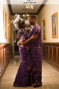Nigerian igbo traditional wedding dresses