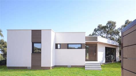 precios casas canexel revestimiento exterior canexel