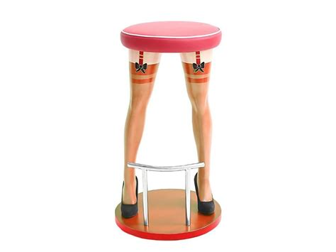Where To Buy Animal Leg Bar Stools by Pictures Seamed On Legs