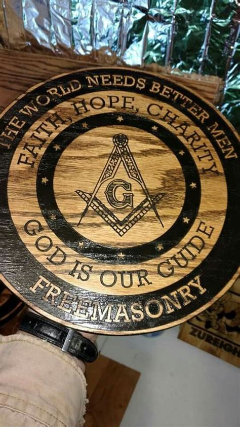 1000 points of light masonic 1000 ideas about masonic symbols on