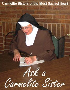 K Fed Reconciling by Best 20 Contemplative Prayer Ideas On Prayer