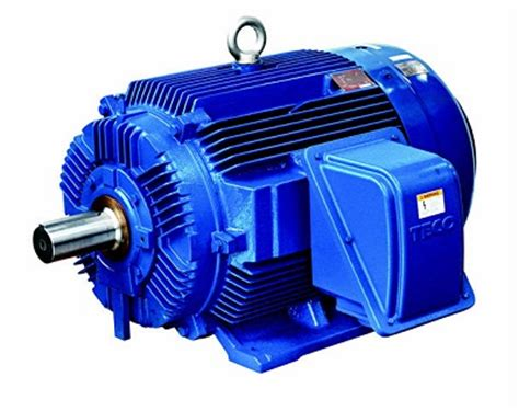 three phase induction motor price list 3 phase induction motor teco squirrel cage