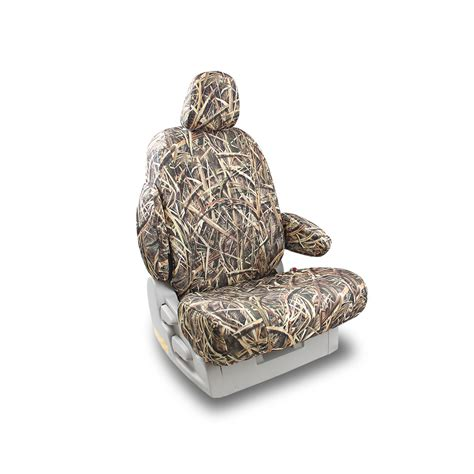 realtree camo seat covers canada mossy oak camo seat covers canada only scc northwest