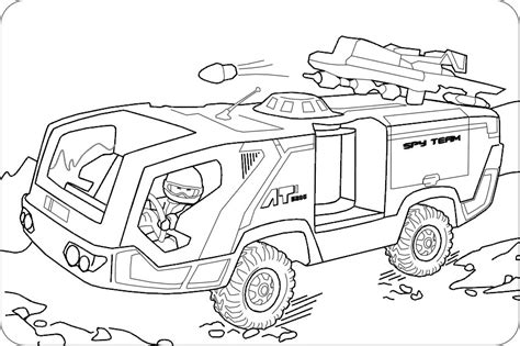 lego agents coloring pages free coloring pages of lego agents