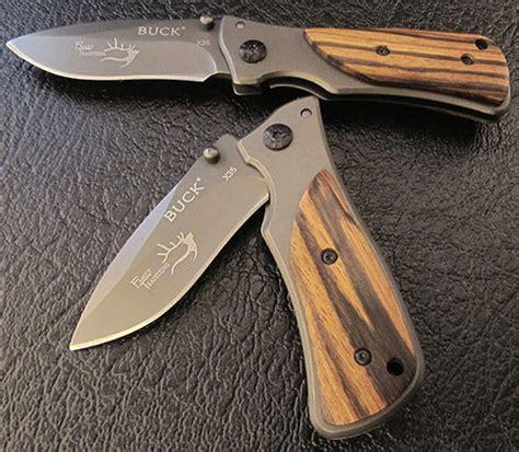 buck tactical folding knives knives daggers buck x35 mini pocket knife 3cr13 blade