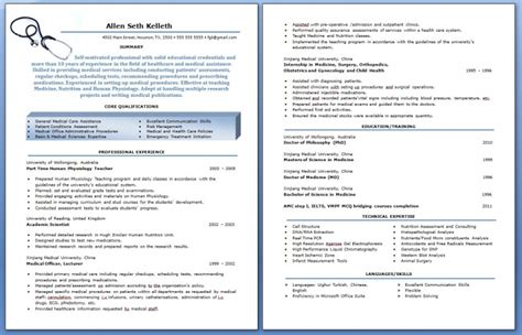 best resume template for it professionals template for professional resume tomyumtumweb