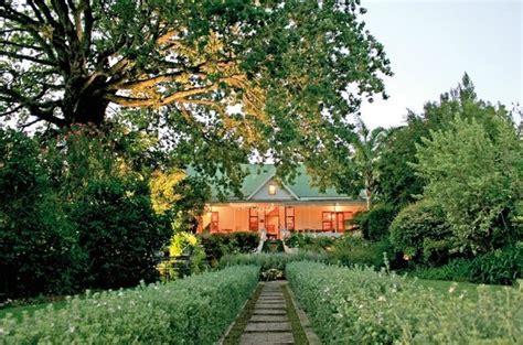 Cypress Cottage by Die 10 Besten Swellendam Angebote 2017 Tripadvisor