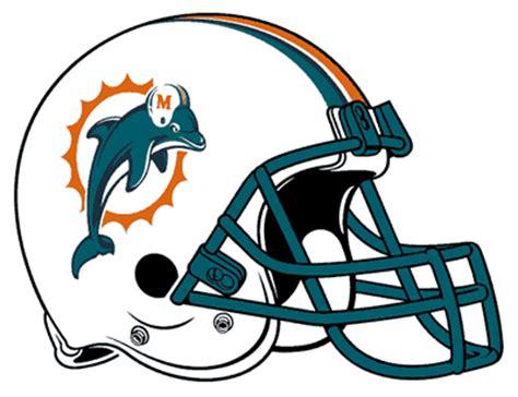 imagenes miami dolphins miami dolphins concept giant bomb
