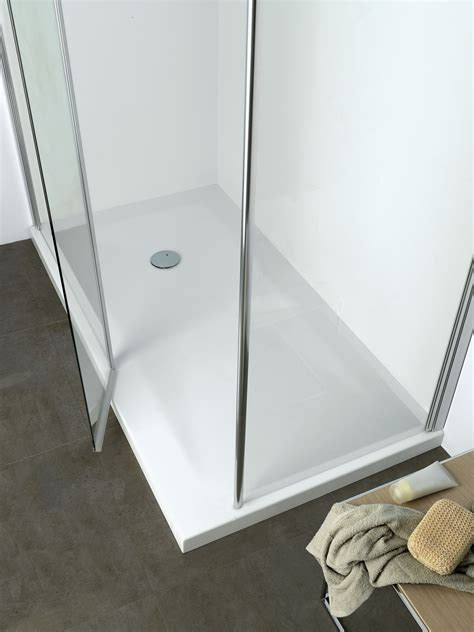 vendita piatti doccia appartamento e famiglia piatto doccia su misura prezzo