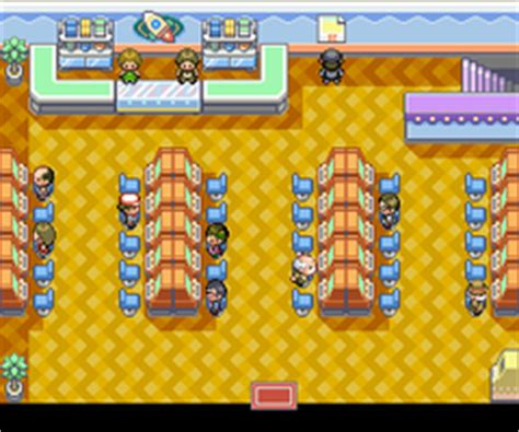 Sweepstakes Machines Cheats - pokemon leaf green how to win at slot machines