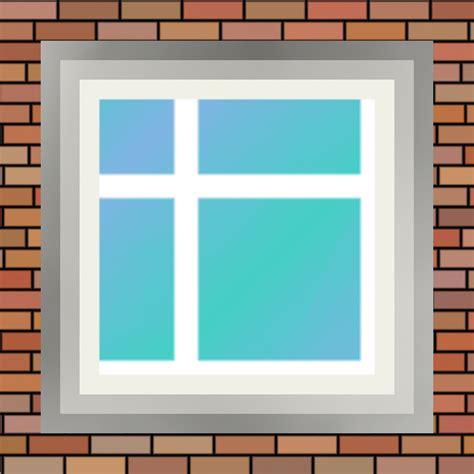 photo gallery template window creator variation 1