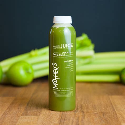 Cold Pressed Juice Detox Diet by Juice Cleanse Weight Loss Detox Diet