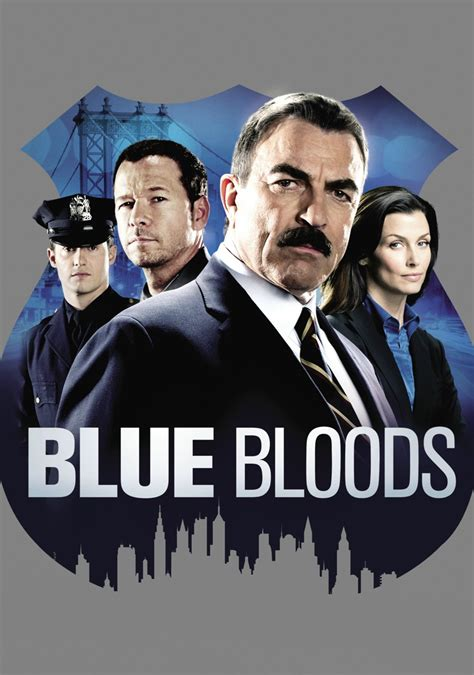 blue bloods blue bloods tv fanart fanart tv