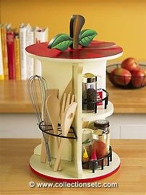apple kitchen accessories at home interior designing