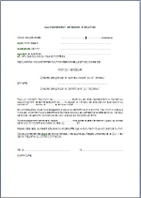 Guarantee Performance Letter Performance Bank Guarantee Conditional Fr