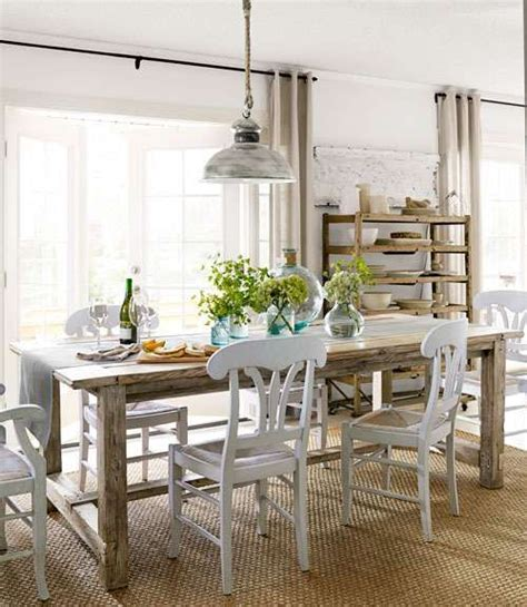 cottage kitchen tables large kitchen cottage table home decorating