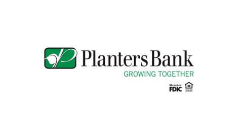 Planter Bank And Trust by Updated Delta S Planters Climbs Above 1 Billion With