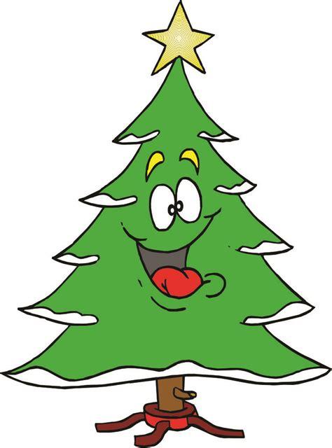 Cartoon christmas tree quoteslol roflcom razlew2s