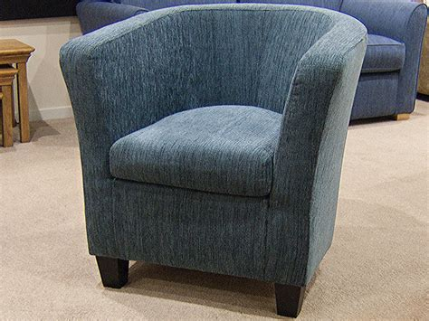 fabric armchairs cheap fabric armchairs cheap cheap tub sofas and chairs