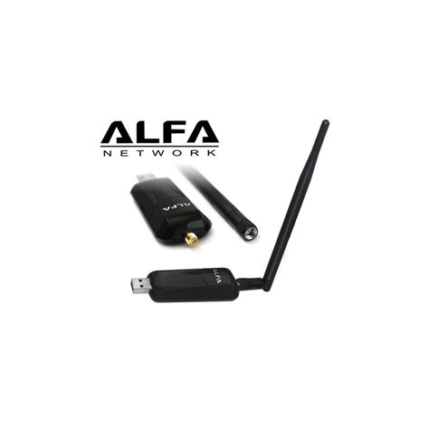 Alfa Wireless Usb Adapter awus036neh 1000mw high gain usb wireless range wifi