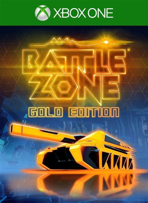 xbox one profile coming to battlezone gold edition is coming to xbox one in may xbox one xbox 360 news at