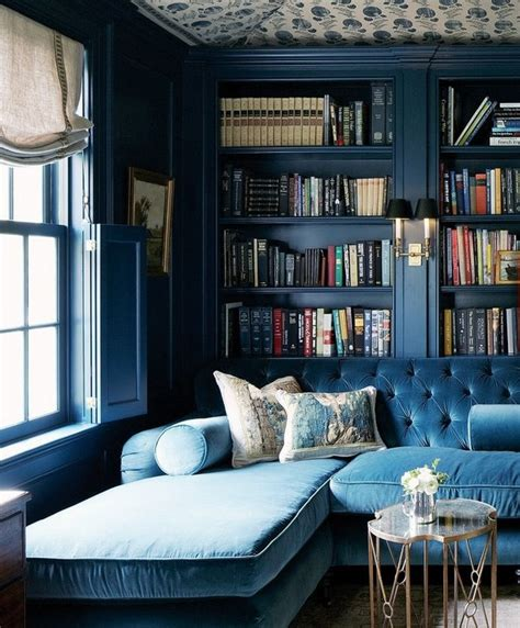 home library furniture library furniture ideas express your style in the reading